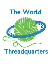 The World Threadquarters
