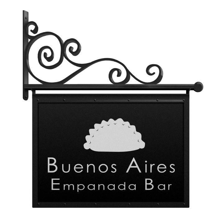 Buenos Aires Empanada Bar