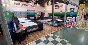 Tri-State Mattress Outlet