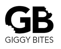 Giggy Bites
