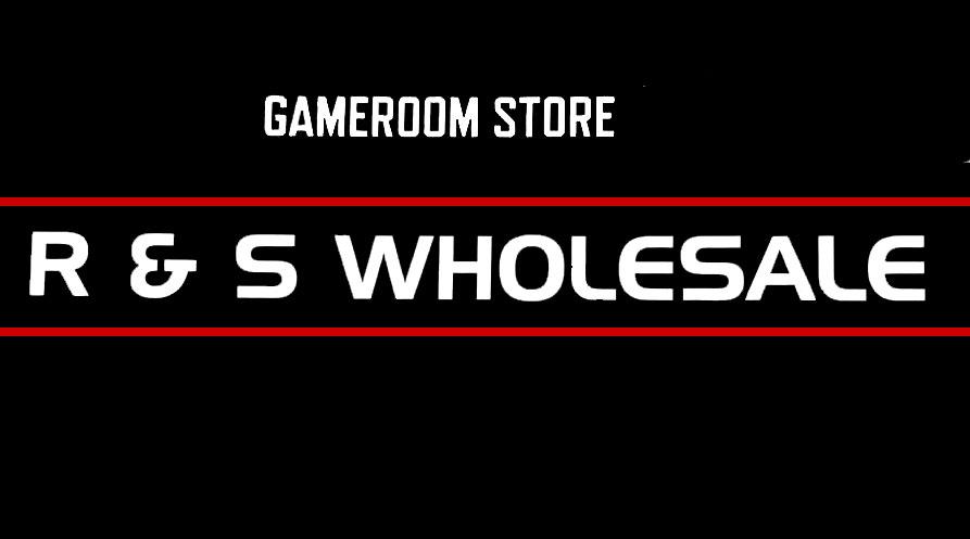 R & S Wholesale